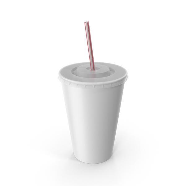 Drink`